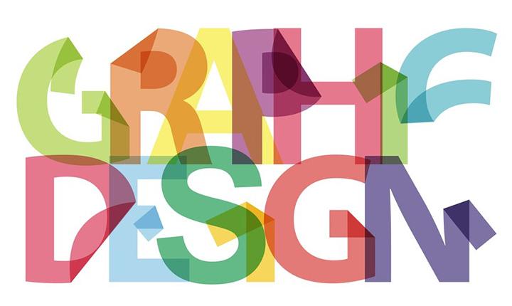Thiết kế đồ họa giá rẻ